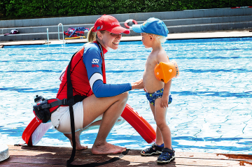 Lifeguard Image(4)