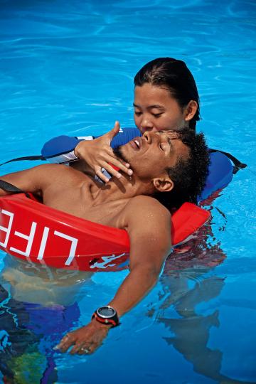 Lifeguard Image(2)